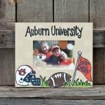 Auburn Artwork Frame