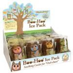 Boo-Hoo® Ice Pack