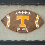 Tennessee Burlee