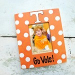 Tennessee Frame