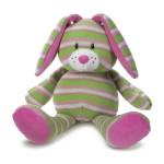 Strip bunny
