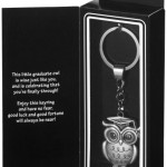 boxed key