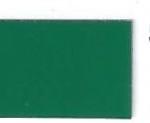 Dark Green 518