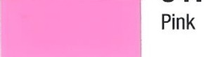 Pink 541