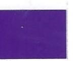 Purple 546